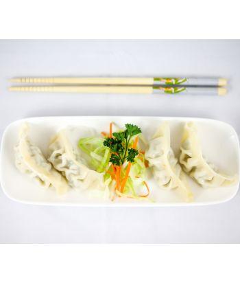 Le Kobé · Sushi à Nice · Commandez en Ligne · Livré en 45 min